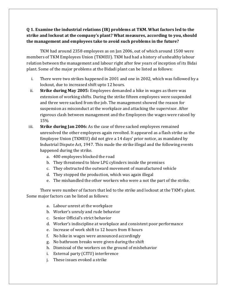 Workbook red pdf 4 line lösungen Green Line
