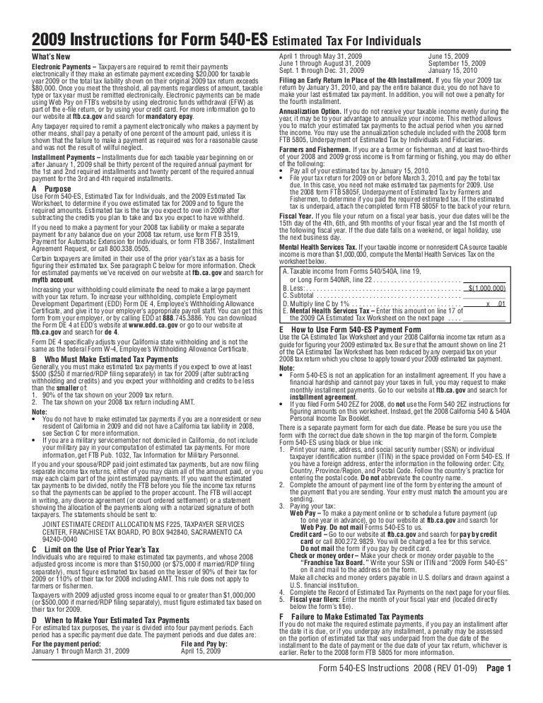 Pdf) checklists of the parasites of dolphin, coryphaena hippurus.