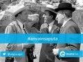 #amiainsaputa: intervento su mobile e reputation a #etourismlab13