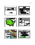 131220 fff meetup_disruptive smart grid.pptx