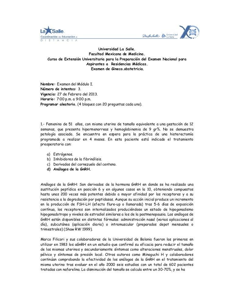 ciudad de Bolonia de resonancia magnética de múltiples parámetros