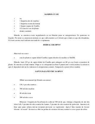 Baise Libertine Sur Mont-de-marsan Pour Un Plan Cul Adultere