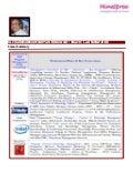 Chandrasekar_Pandyan_MineSpree_Profile