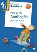 132790646 fichas-de-avaliacao-matematica-4-ano-150219040430-conversion-gate02