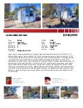 162 RAINBOW ROAD - WHITEHORSE REAL ESTATE - DOME REALTY INC.