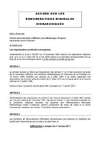 Zapiks Fr Brest / Cochonne