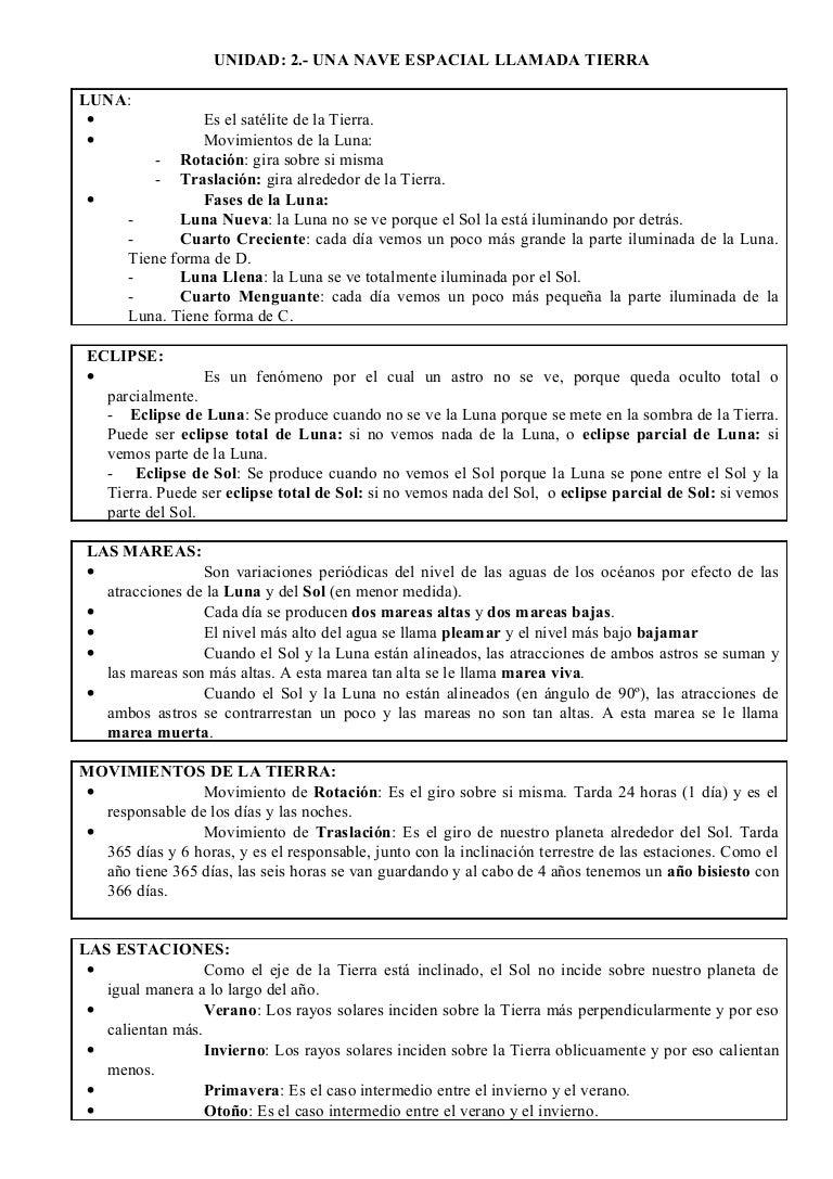 Uncategorized La Misma Luna Worksheet unit 02 a spacecraft called earth worksheet worksheet