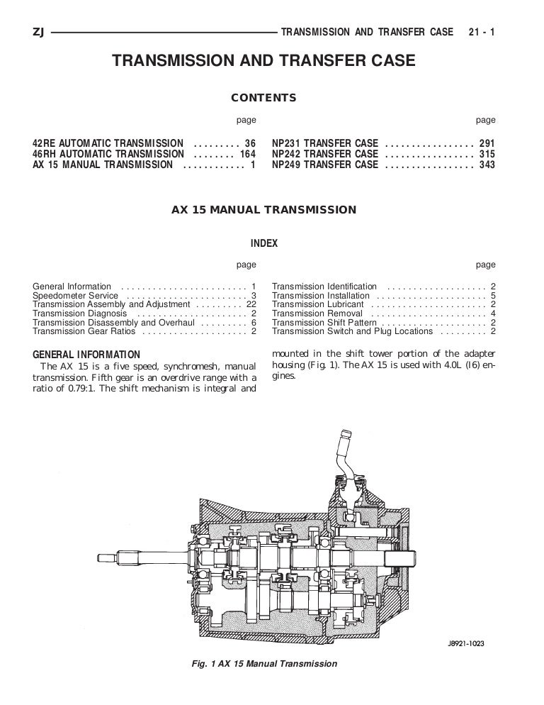 13759084 120725195413 phpapp02 thumbnail 4?cb\=1343246349 42re transmission wiring diagram 42re transmission pinout diagram  at virtualis.co