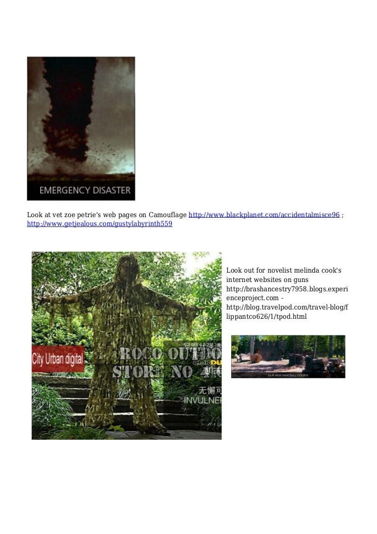 Www blackplanet com photos
