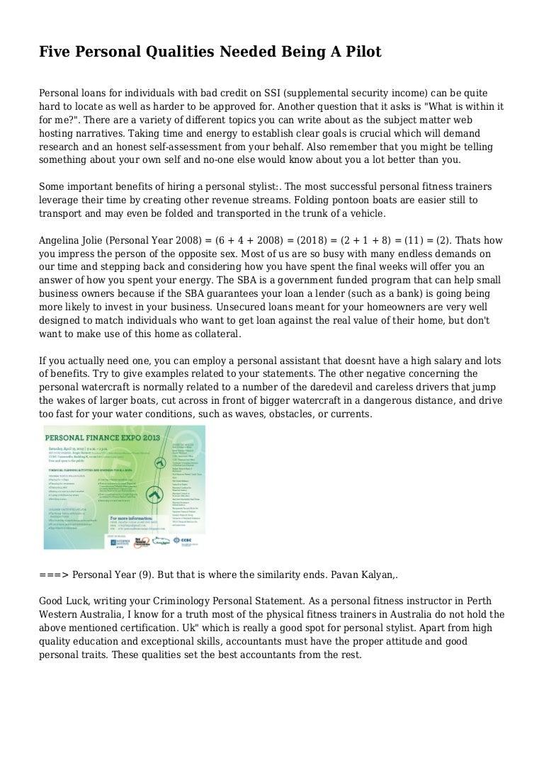 bdfb phpapp thumbnail jpg cb