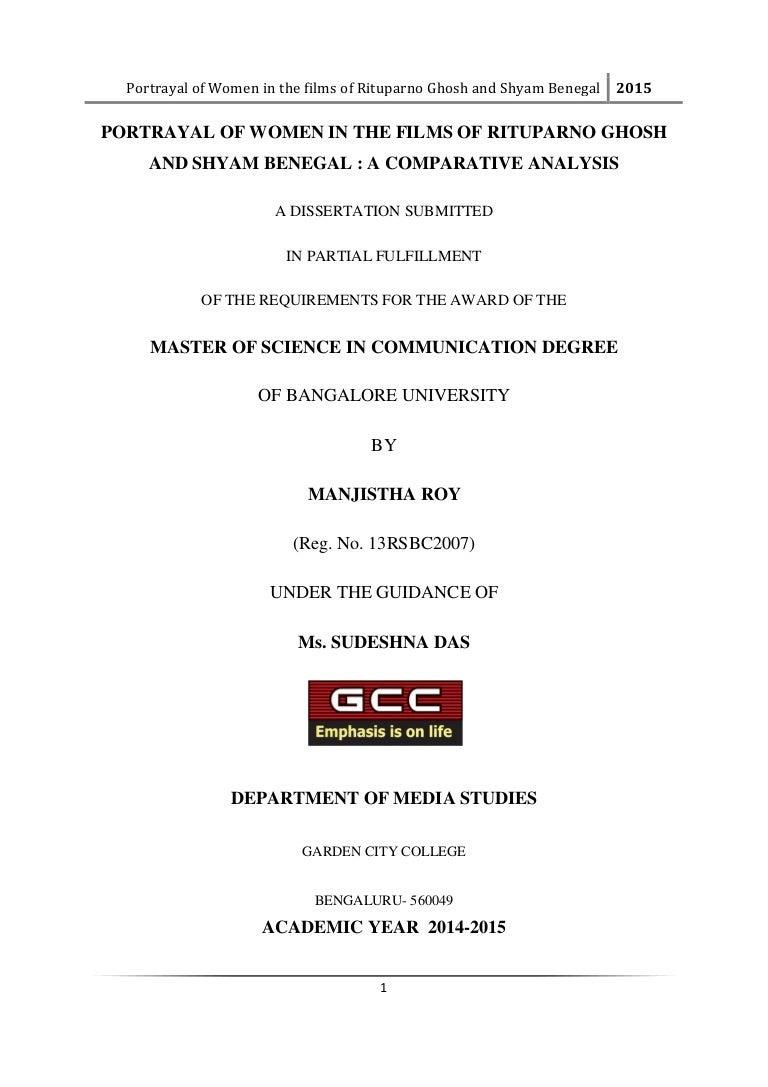 Masters dissertation geenschuldenfo Images