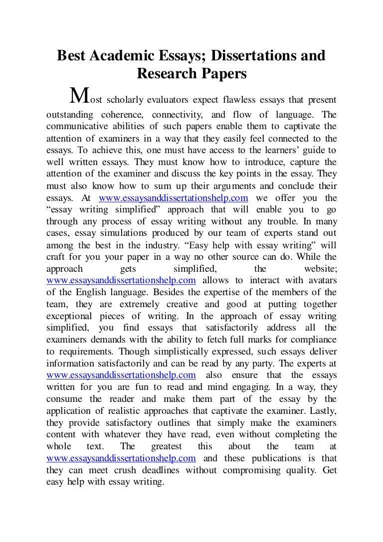 best academic essays book review essays book essay oglasi book ...