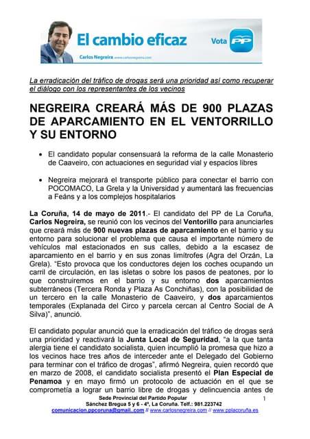 14 05-11 np pp propuestas ventorrillo