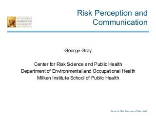 Put and call options to manage risk homeostasis