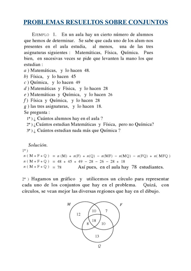 ejercicios resueltos de numeros cuanticos pdf