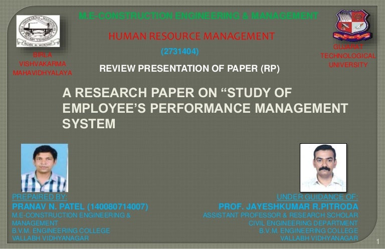 Design for Property Management System Based on B S Architecture research papers on database management system pdf reader