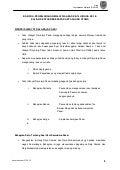 Bab-2- Sinopsis-karya-agung