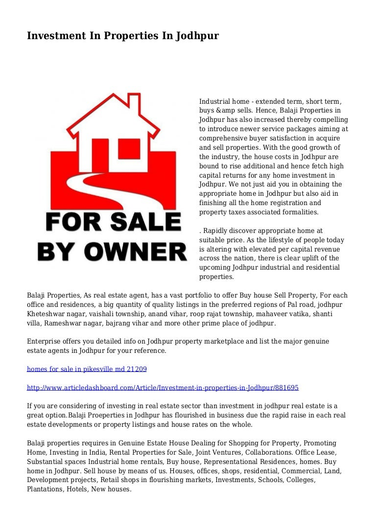 Scroll Down To Read : How To Buy A House Sell By Owner By Rudolfo Anaya