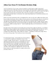 Nutro weight loss reviews pisici alimentare |