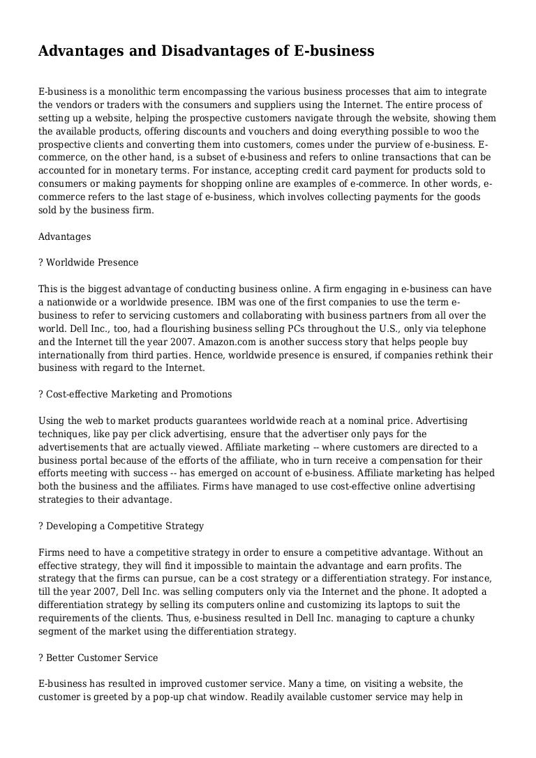 Writing Proper Resumes By Really Good Resumes Good Resume Resumes  Stationery Download Here   How To