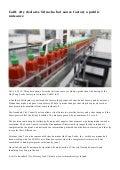 Toyota case study pdf