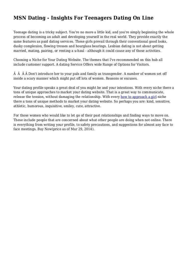 MSN 96 DEVELOPMENT BLACK SEA S.R.L. » din MANGALIA » CUI   Coface Infoquick