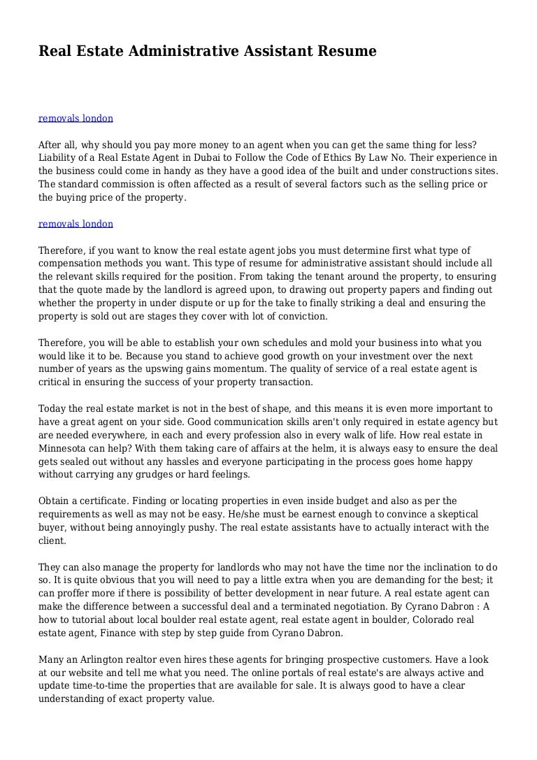Student Resources English As A Second Language Canisius Resume