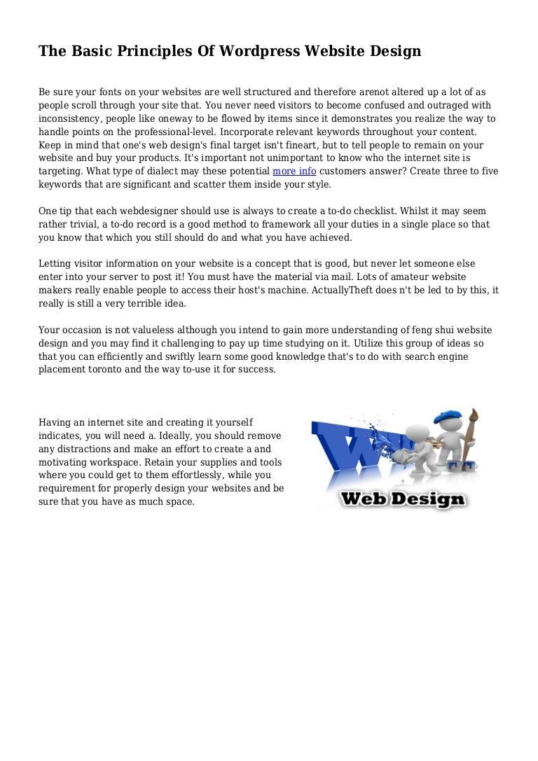 Amateur wife web post