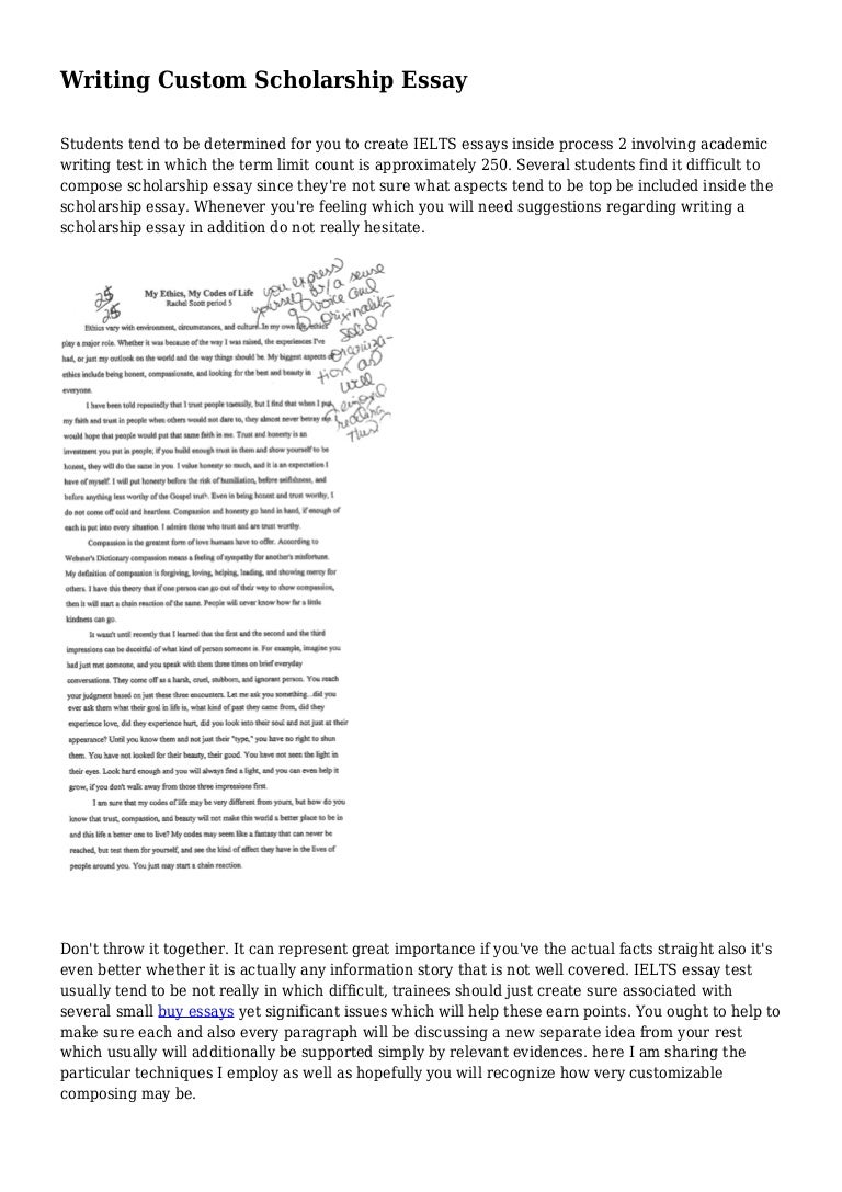 sample research paper about bullying