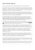 Reclamaciones A Entidades Bancarias Por Cl Usulas Suelo