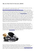 UK Clearance Nike Air Max 95 360 Womens XQ6931