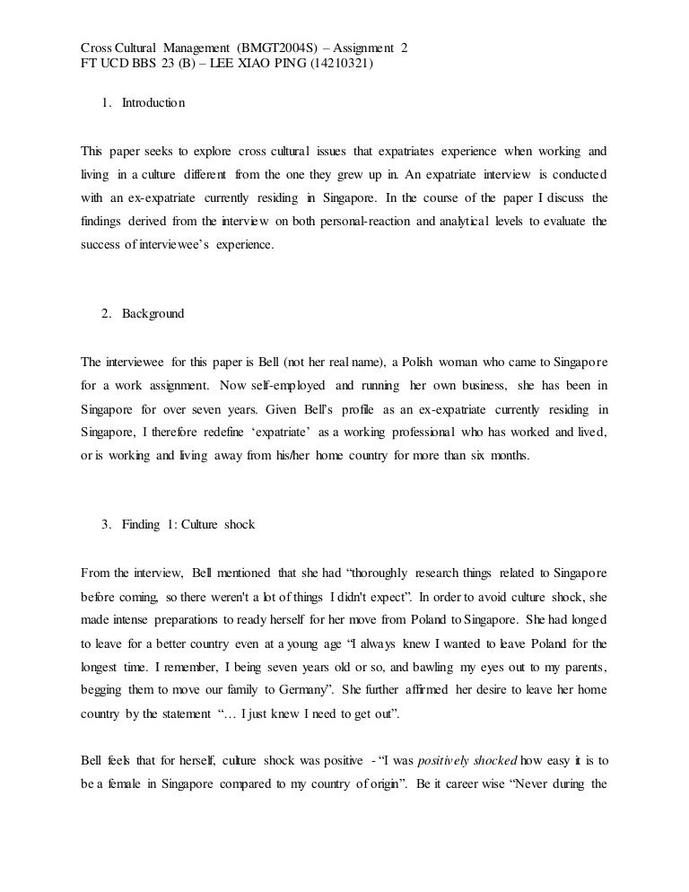 How To Write A Thesis Statement For A Essay  Easy Essay Topics For High School Students also High School Narrative Essay Examples Ohio University Phd Creative Writing Book Pdf Urgent  High School Vs College Essay