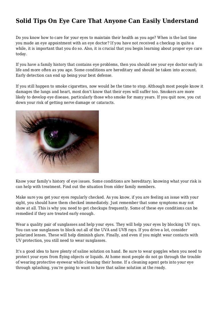 Eye Health Services Pembroke Ma