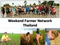 1426 - Weekend Farmer Network