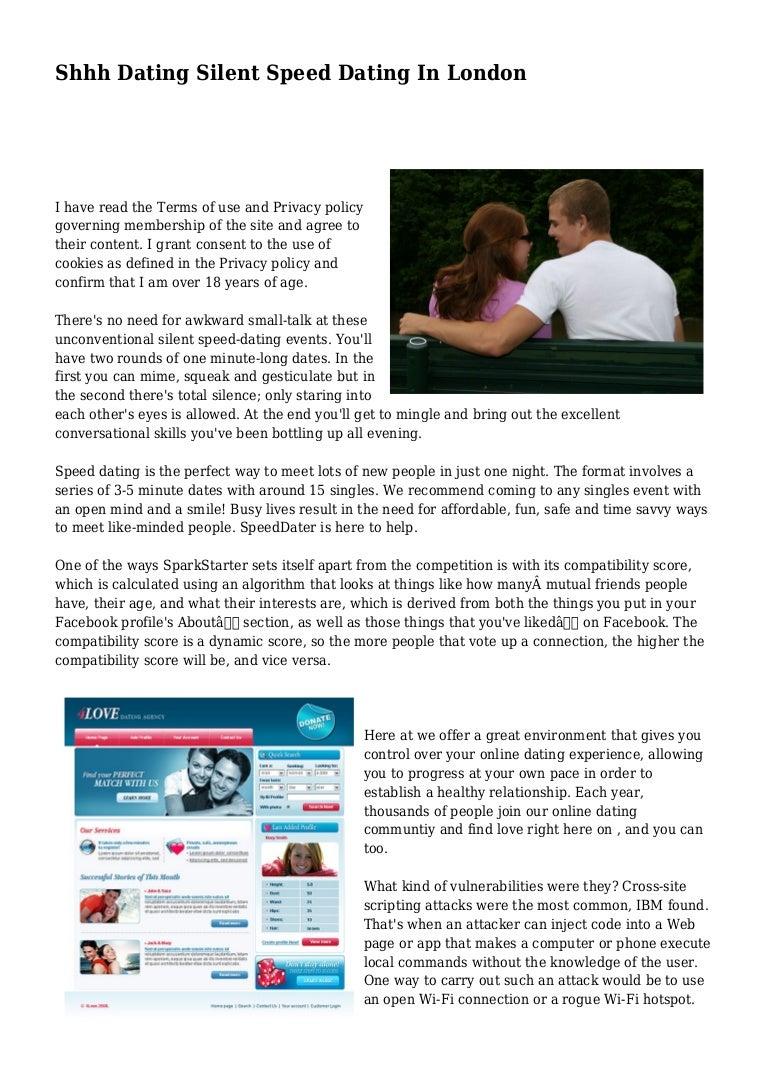 Damon albarn royal albert hall tinder dating site