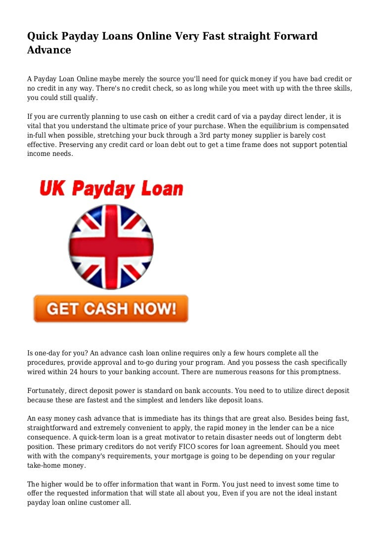 Quick Payday Loans Online Very Fast Straight Forward Advance So I Wired The Power Up This Way 1428447948552462cc56833 150407180550 Conversion Gate01 Thumbnail 4cb1428429954