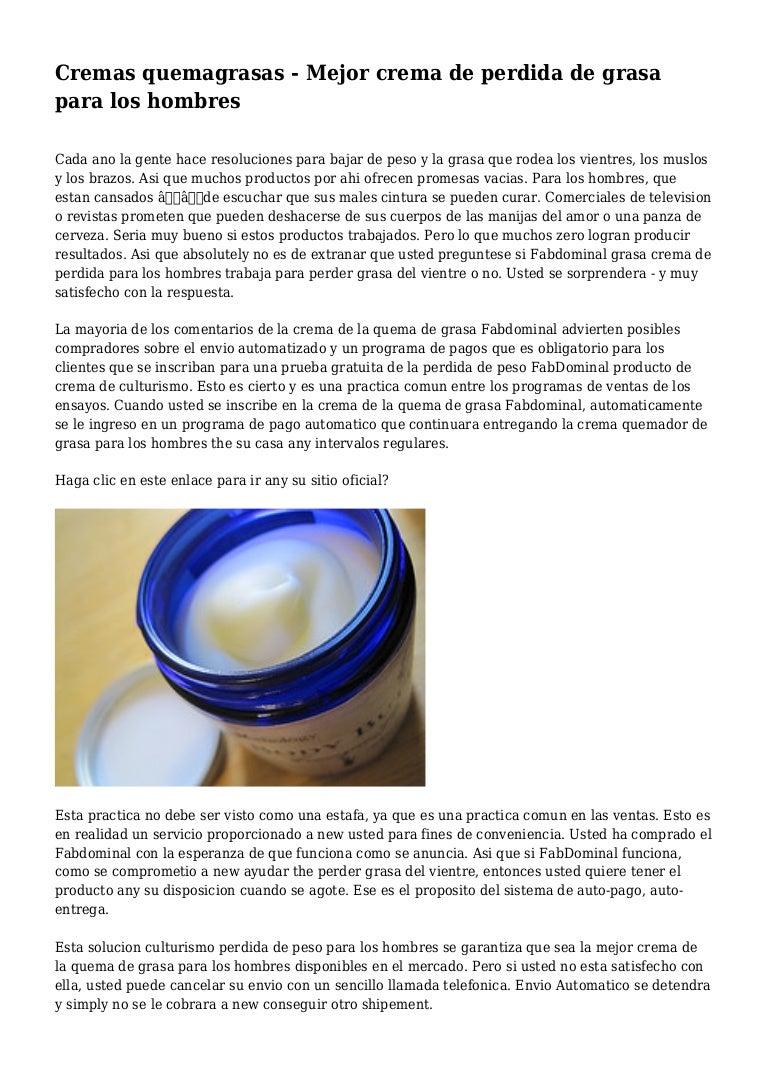 crema antiarrugas eucerin hyaluron-filler opiniones opciones