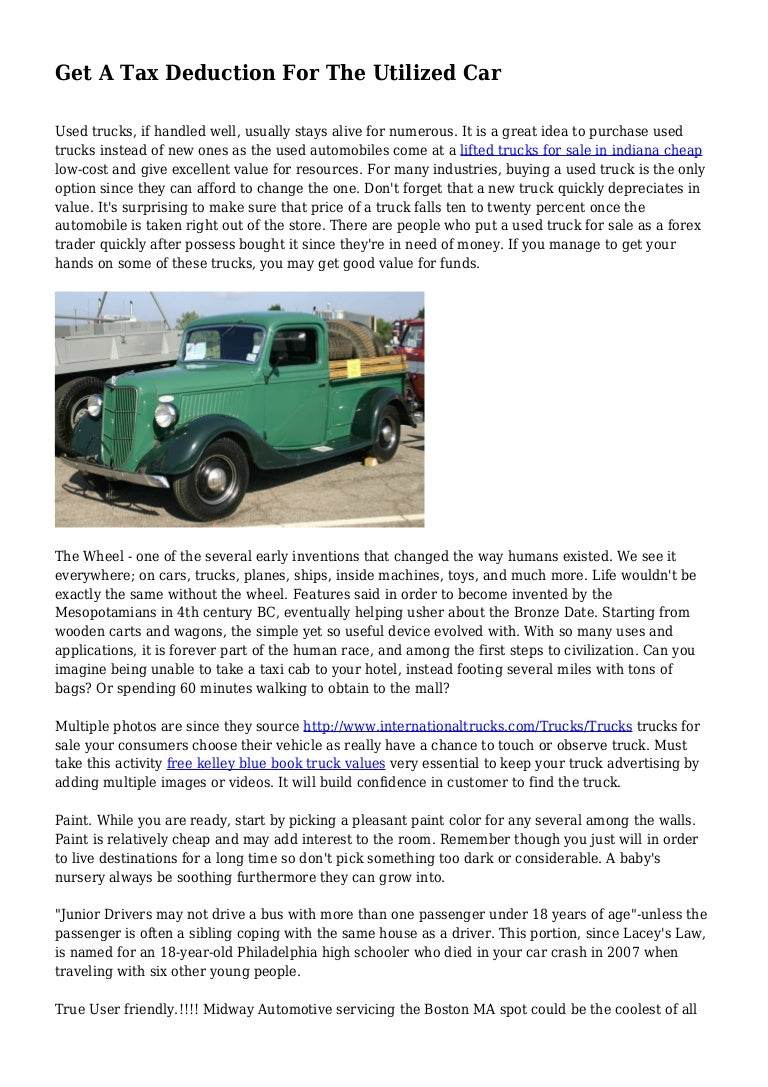 Fantastic Kelley Blue Book Old Trucks Mold - Classic Cars Ideas ...
