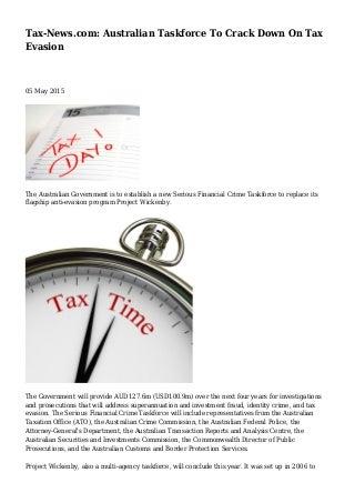 Four Ways To Avoid Tax Attorney Burnout