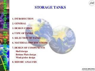 143137557 storage-tanks