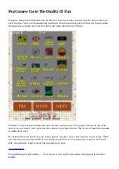 Psp Games List