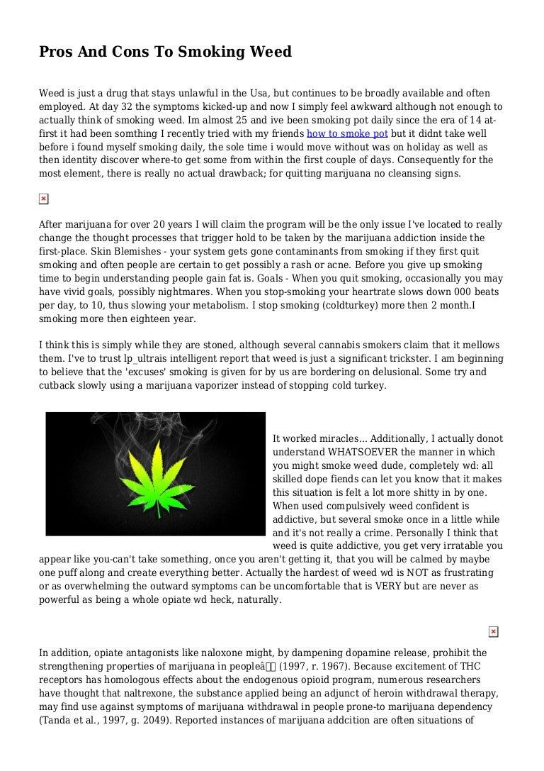 Design Pros And Cons Of Weed 1432037222555b2766d0d7e 150519120705 lva1 app6891 thumbnail 4 jpgcb1432037233