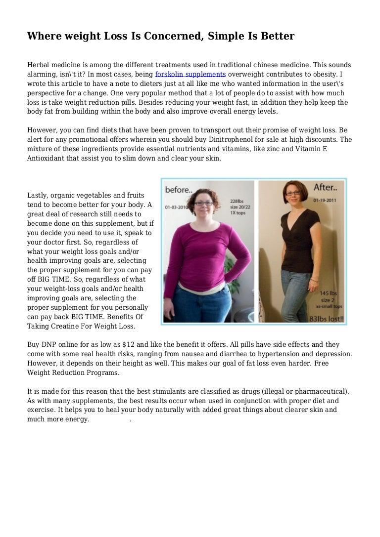 Dukan diet plan reviews