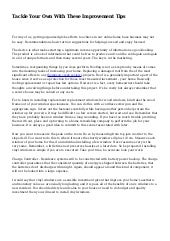 Writing essay service 24