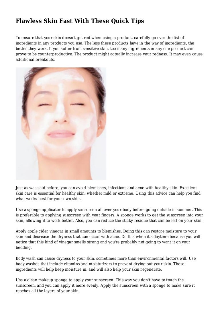4 Quick Tips for Taking Your Skin-Care Routine from Summer toFall 4 Quick Tips for Taking Your Skin-Care Routine from Summer toFall new pics