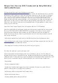 Ayurveda And Herpes simplex virus Treatment