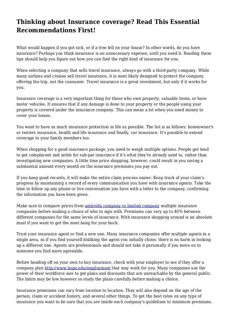 Letter Insurance Company Settle Claim] farmers insurance adjuster ...