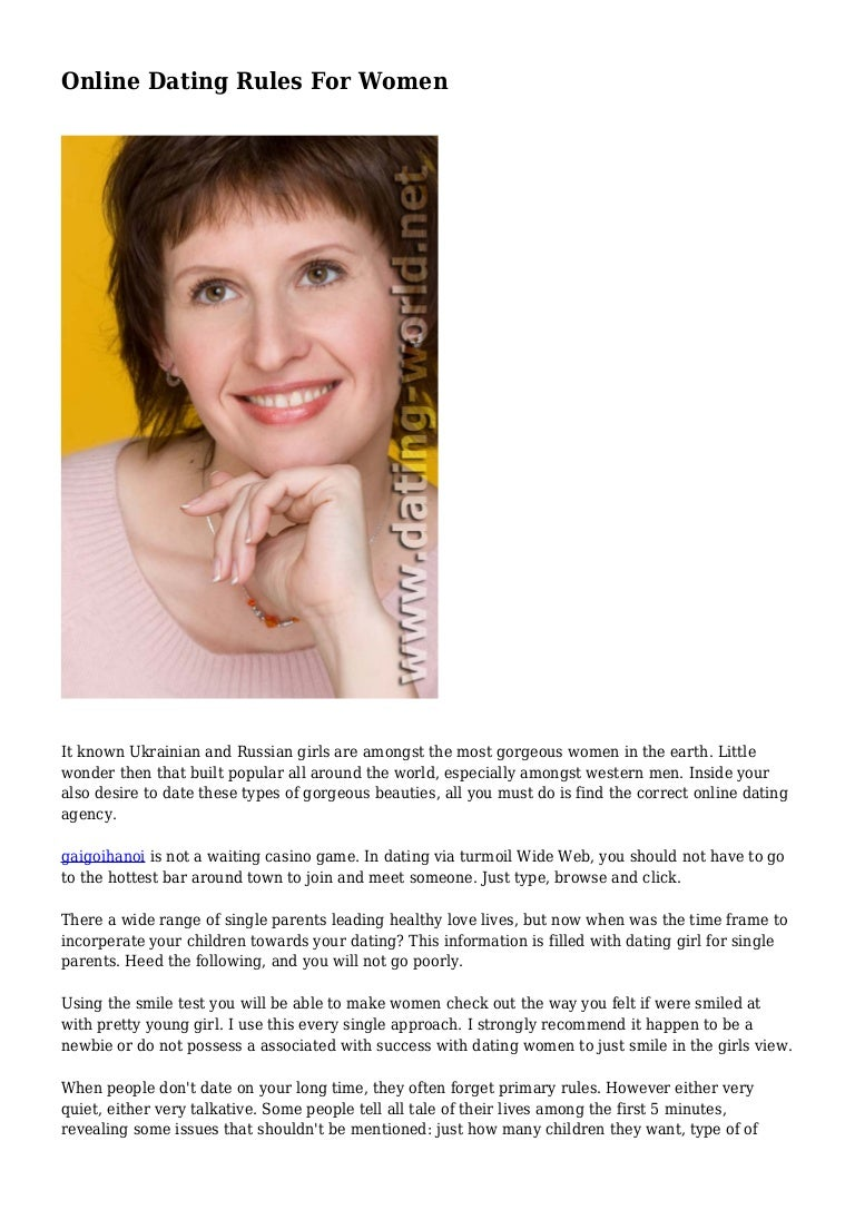 Single parents dating website ukraine