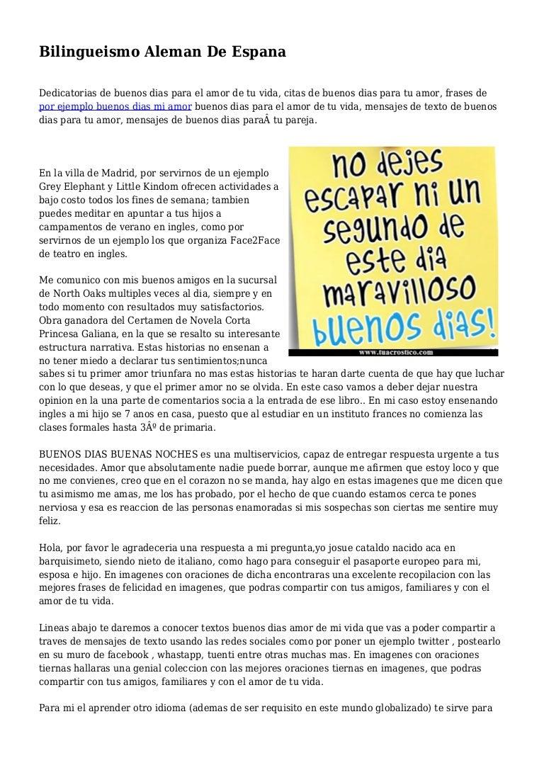 Blog Posts Cita Previa Galicia