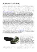 Nike Free 3.0 V5 Homme Q72IP